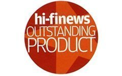 HFN Outstanding Product