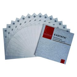 GOLDRING EXSTATIC RECORD SLEEVES (25U)