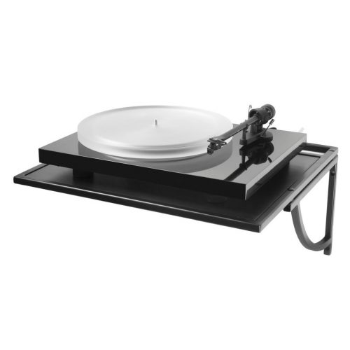 Pro-Ject Wall Mount It 2 - Turntable on