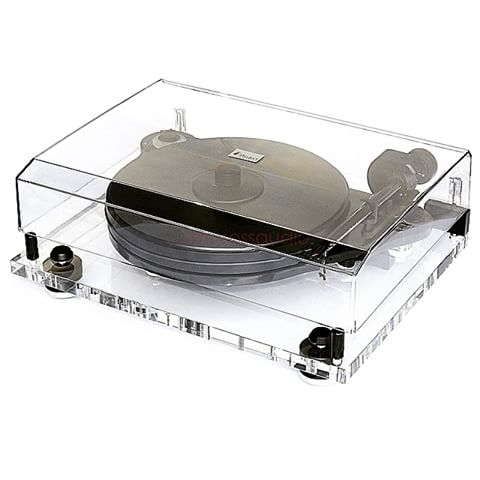 Pro-Ject Cover It 6 PerspeX