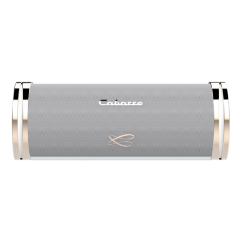 Cabasse Swell White