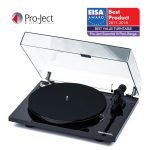Pro-Ject Essential III SB OM10