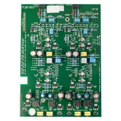 Exposure 3010S2 Phono Card – MC