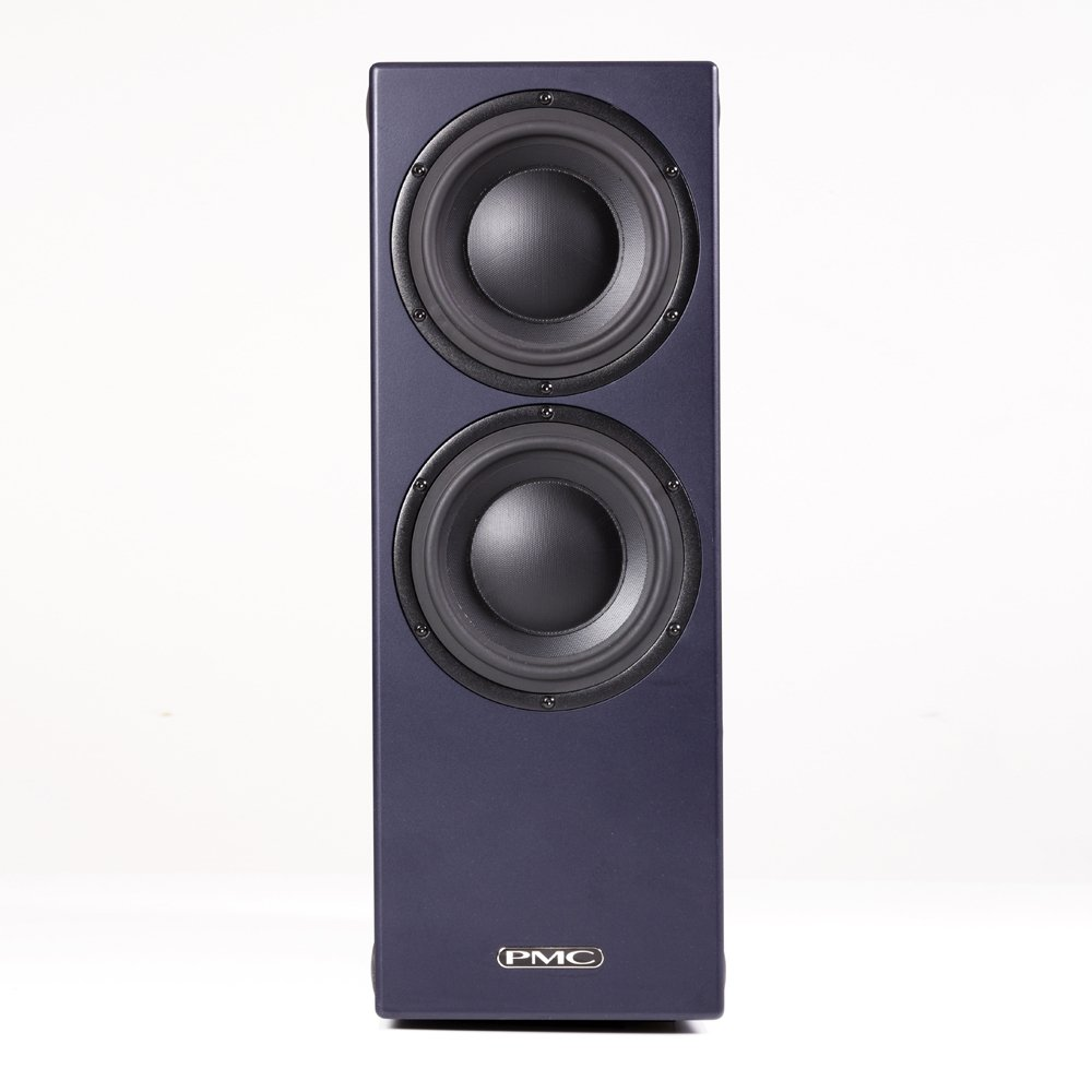 PMC twotwo.sub1 DSP Active Subwoofer