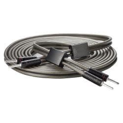 NAIM Super Lumina Speaker Cable