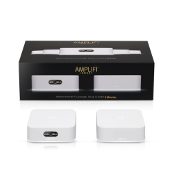 AmpliFi Instant | Home Wi-Fi Mesh System