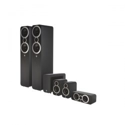 Q Acoustics 3050i 5.1 Cinema Pack