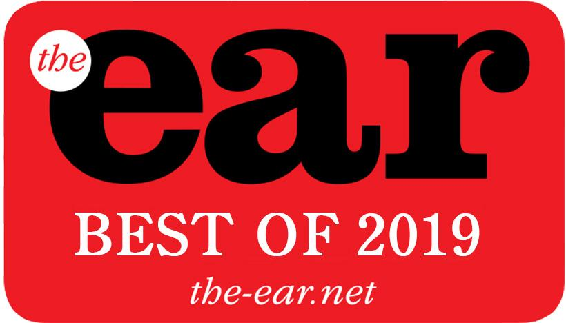 the-ear_best-of-2019